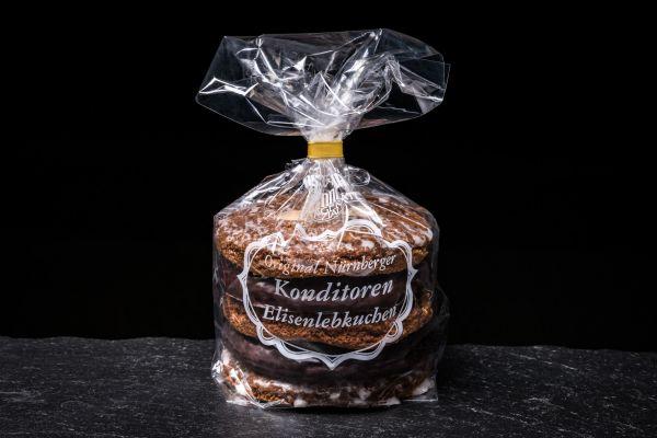 Original Nürnberger Elisenlebkuchen gemischt